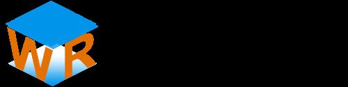 Logo-1-e1538157960975